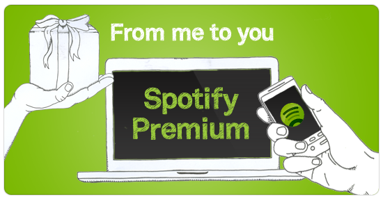 spotify premium apk android download