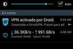 internet-gratis-android-Panama