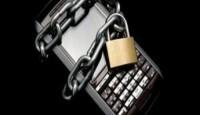 como desbloquear un celular