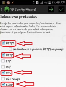 Internet Gratis Tigo Honduras