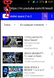 Internet Telcel México gratis android