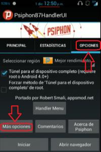 masop