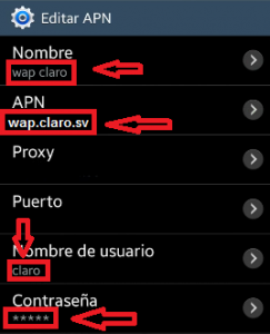 wapclaro