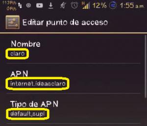 apclr