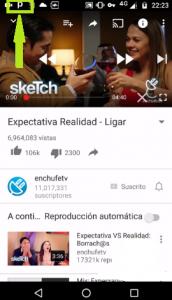 Iusacell México 2016