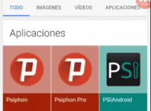 paraca