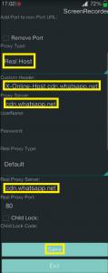 Internet Movistar Mx