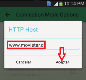 Tweakware VPN full Chile