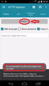 Internet Bitel Perú