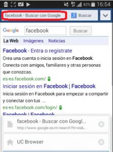 Conexión Movistar full