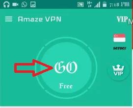 Internet México 4G gratis