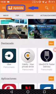 Conexión Telcel server full