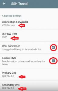 Conexión 4G Tuenti y CNT