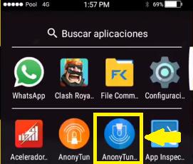 acelerador de internet para celular java gratis