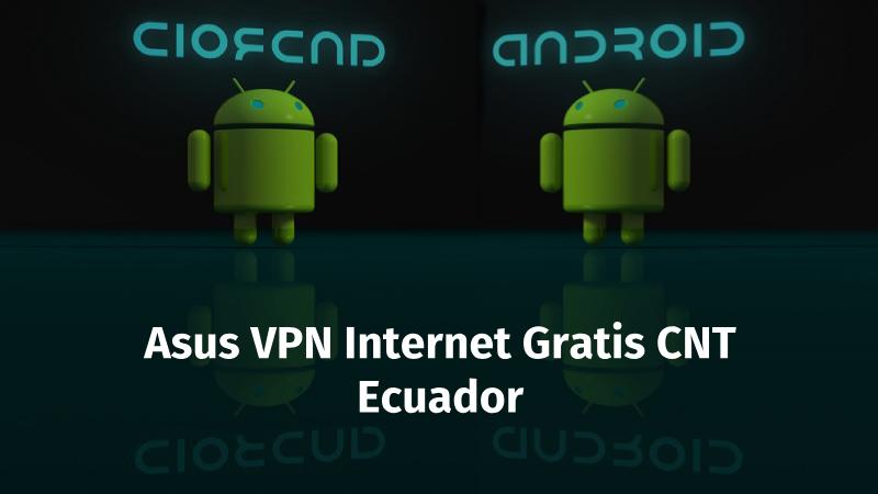 Ecuador Redes Ilimitadas